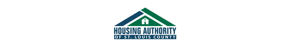 Housing Authority of St. Louis County